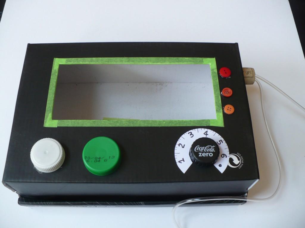 P1050215